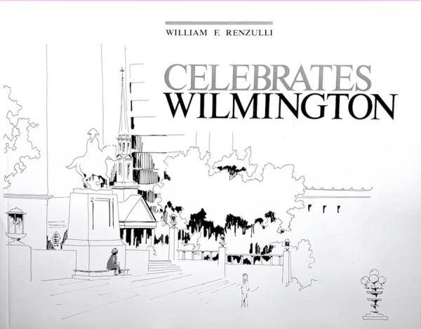 Celebrating Wilmington