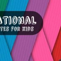 13+ Educational Websites for Kids