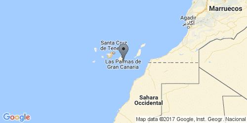 Ver mapa interactivo de Flocan 5