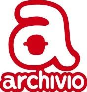 アルチビオのロゴ