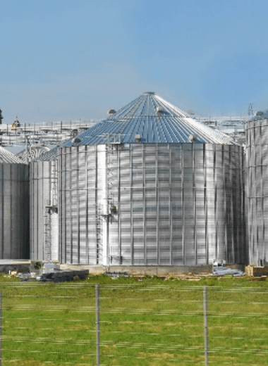 agriculture-applications-grain-drying