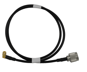 converter-cable
