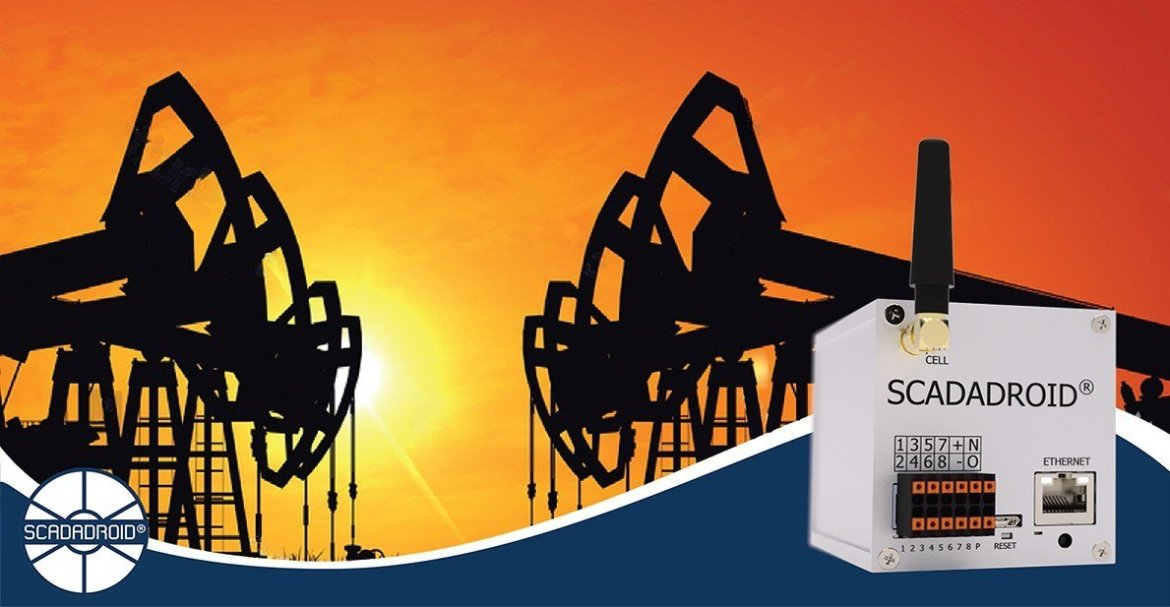 oil-gas-applications (1)