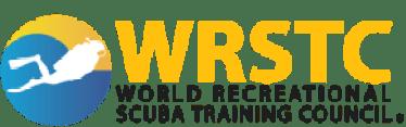 WRSTC最低指導基準 ダイビングライセンス取得