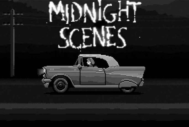 Midnight Scenes The Highway Free Download Torrent Repack-Games