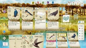 Wingspan Free Download Repack-Games