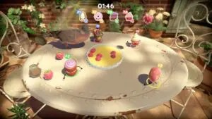 Cake Bash Free Download Repack-Games