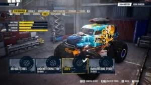 Monster Truck Championship Free Download Crack Repack-Games