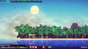 Pixel Piracy Free Download Repack-Games