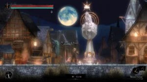 Vigil: The Longest Night Free Download Repack-Games