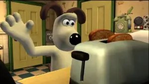 Wallace and Gromit's Grand Adventures Free Download Repack-Games