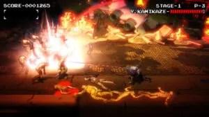 Yaiba Ninja Gaiden Z Free Download Crack Repack-Games