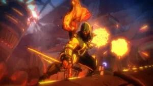 Yaiba Ninja Gaiden Z Free Download Repack-Games