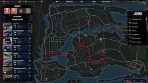 Car Trader Simulator Free Download Crack Repack-Games