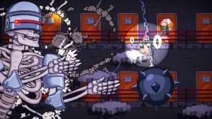 Cockhead Free Download Repack-Games