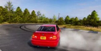 DRIFT21 Free Download Repack-Games