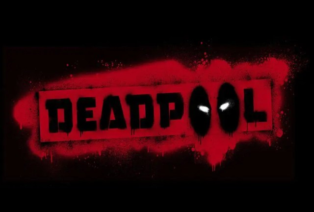 Deadpool Repack-Games