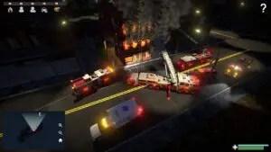 EmergNYC Free Download Repack-Games