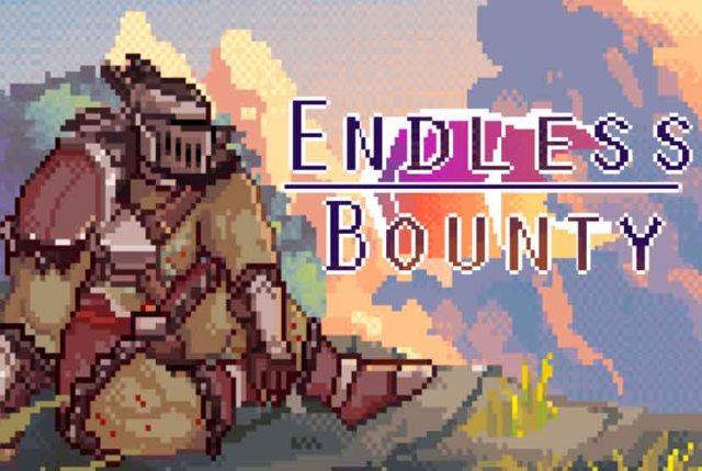 Endless Bounty Free Download Torrent Repack-Games