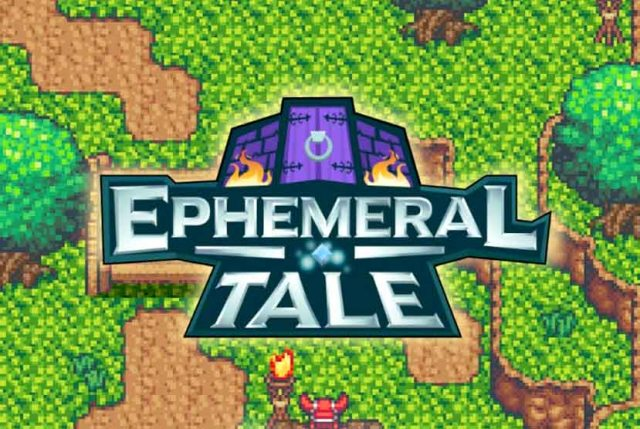 Ephemeral Tale Free Download Torrent Repack-Games