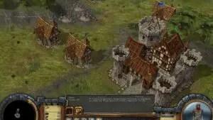 Heritage of Kings: The Settlers Free Download Repack-Games