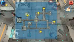 Impostor Inside Us Free Download Crack Repack-Games