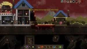 It Lurks Below Free Download Crack Repack-Games