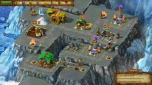 MOAI 7 Mystery Coast Free Download Crack Repack-Games
