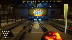 Premium Bowling Free Download Repack-Games