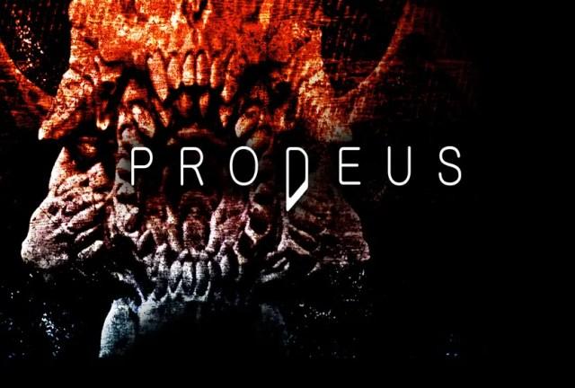 Prodeus Repack-Games