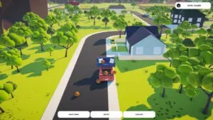 Radical Relocation Free Download Crack Repack-Games