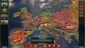 Realpolitiks Free Download Crack Repack-Games