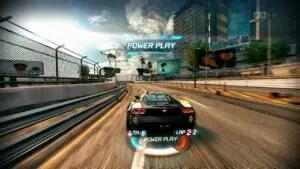 Split/Second Free Download Repack-Games
