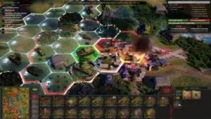 Strategic Mind Spectre of Communism Free Download Repack-Games