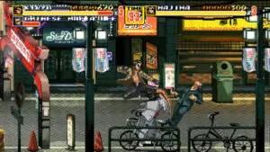 Streets Of Kamurocho Free Download Repack-Games