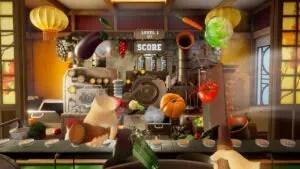 Summer Funland Free Download Repack-Games