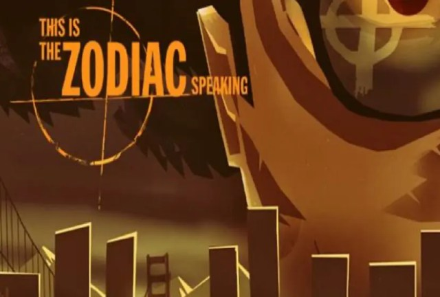 This is the Zodiac Speaking Repack-Games