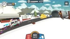Zombie Derby Pixel Survival Free Download Crack Repack-Games