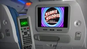 Airplane Mode Free Download Crack Repack-Games