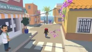 Alba A Wildlife Adventure Free Download Repack-Games