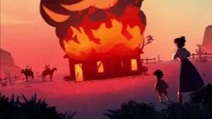 El Hijo A Wild West Tale Free Download Crack Repack-Games