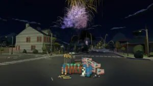 Fireworks Mania An Explosive Simulator Free Download Crack Repack-Games