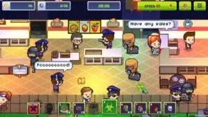 Infectonator 3: Apocalypse Free Download Repack-Games