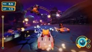 Meow Motors Free Download Crack Repack-Games