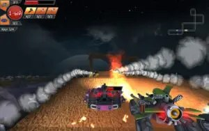 Motor Rock Free Download Repack-Games