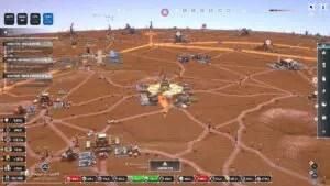 Per Aspera Free Download Repack-Games