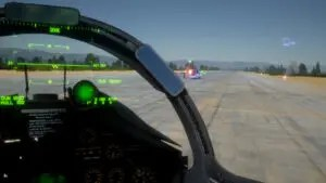 Project Wingman Free Download Repack-Games