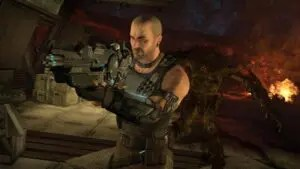 Red Faction Armageddon Free Download Crack Repack-Games