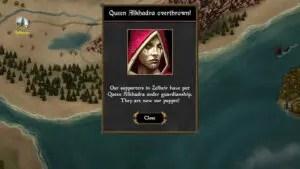 Silmaris Dice Kingdom Free Download Crack Repack-Games