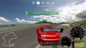 Street Legal Racing: Redline Free Download Repack-Games